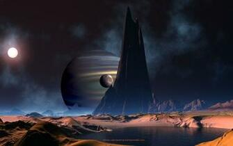 Backgrounds Space Planet Scifi Planets Desktop wallpapers HD