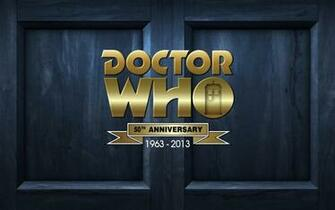 Doctor Who Wallpapers Download Wallpicshd