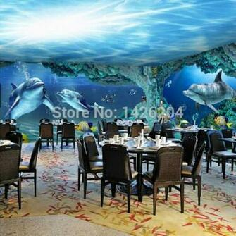 wallpaper murals for living roomchildren photo wall mural wallpaper