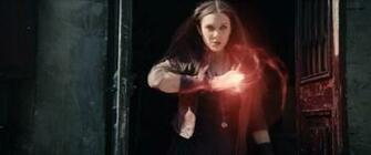 Is Scarlet Witch AVENGERS 2HOT enough IGN Boards