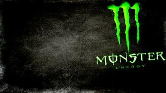monster energy new cool hd wallpaper is a great wallpaper for your