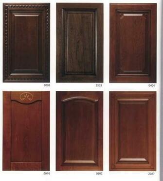 kitchen cupboard doors 2015   Grasscloth Wallpaper