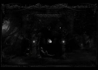 Dark Gothic Wallpaper 1272x916 Dark Gothic
