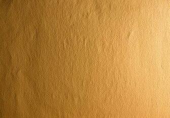 Bronze Paper Texture stock photos   Rgbstock   stock images