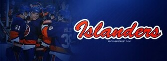 If you cant find a new york islanders wallpaper youre looking for