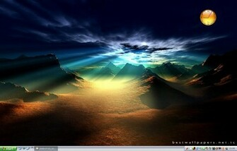 HD Wallpapers hd desktop wallpaper