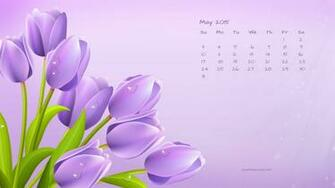 May 2015 Calendar Wallpapers HD Happy Holidays 2015
