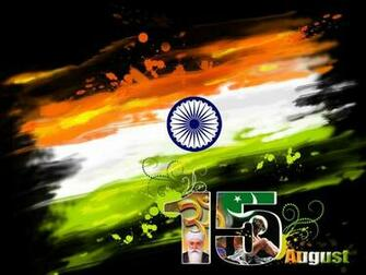 Independence Day Wallpapers Hd Wallpapers
