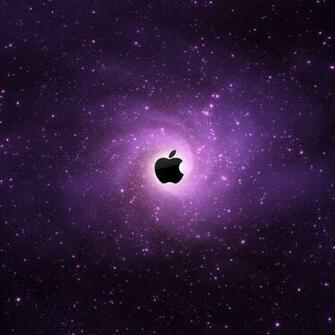 Galaxy Apple iPad Wallpaper Download i AppleiPad