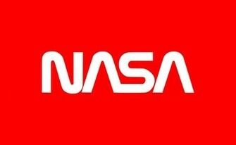 Nasa Logo Clinic