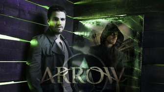 Arrow   Arrow Photo 35978968