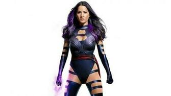 X Men Apocalypse wallpaper   MOVIE TRAILERS  foto 40092413   fanpop