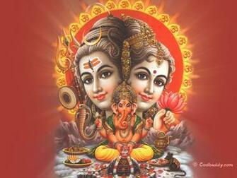 God Images Hindu   Wallpaper HD Wide