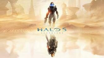 Halo 5 Guardians   Screenshot Galerie pressakeycom