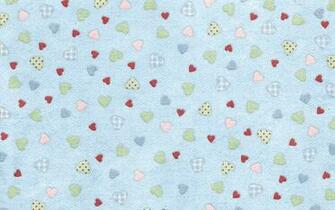 Background Cute wallpaper   611545