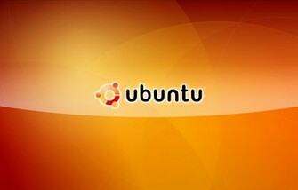 UbuntuLinux Awesome Wallpapers