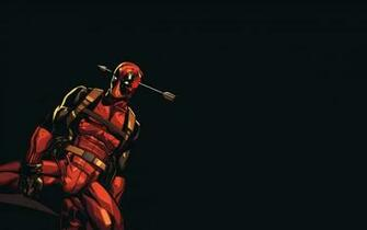 Awesome Deadpool Backgrounds