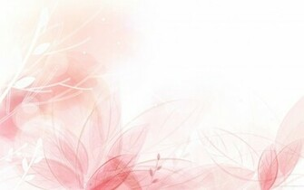Light Pink Wallpapers   Full HD wallpaper search