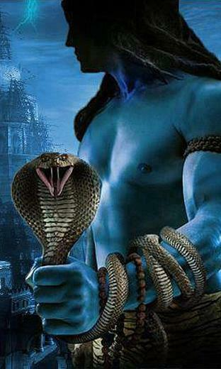 Free Download Angry Lord Shi Angry Lord Shiva 3d Wallpapers 1024x768 For Your Desktop Mobile Tablet Explore 50 Lord Shiva Wallpapers 3d Lord Shiva Images Wallpapers Shiva Wallpaper Full