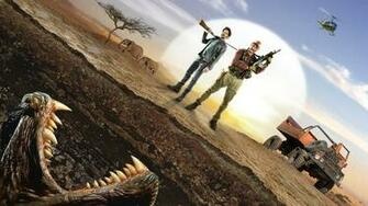 Tremors 6 Set For Release Early 2018 Archives We Love Movies