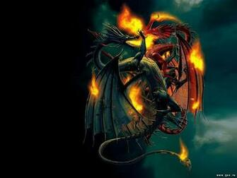 Dragon Latest HD Wallpapers Best HD Desktop Wallpapers