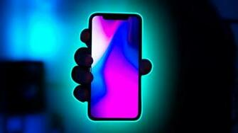 Best iPhone X Wallpapers