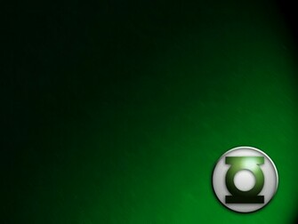 Green Lantern Wallpaper   Cartoon Wallpapers