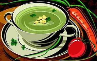 food desserts vegetable and fruits 1280x800 NO23 Desktop Wallpaper