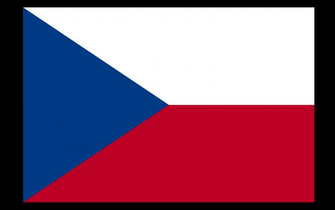World Flags Czech Republic Flag hd wallpaper