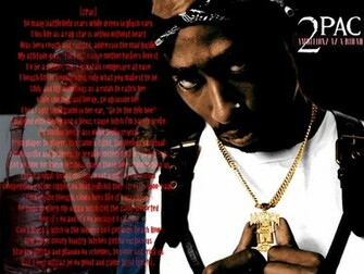 2pac Wallpapers Photos images 2pac pictures 15536
