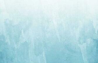 Stock BackgroundsEtc Wallpaper   Powder Blue Flickr   Photo Sharing