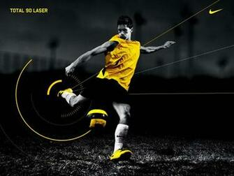 Nike Football Wallpaper Download HD Wallpapers