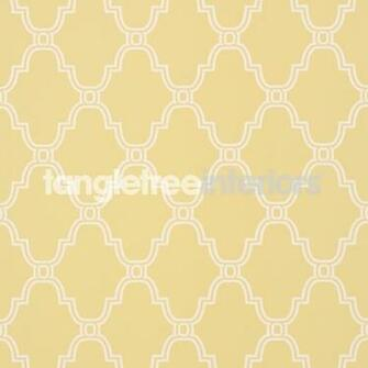 Wallpaper Thibaut Graphic Resource Wallpaper Stanbury Trellis
