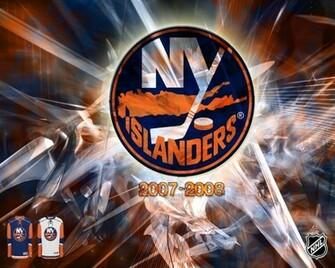 Awesome New York Islanders wallpaper New York Islanders wallpapers