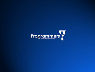 Prog Programming Wallpaper 1152x864 Prog Programming Related Ones