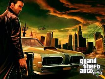 gta 5 wallpaper hd 1080p 1024x768new gta 5 wallpaper hd 1080p 1024x768