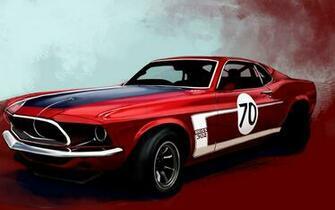 Beautiful cars wallpapers   FunAwakecom