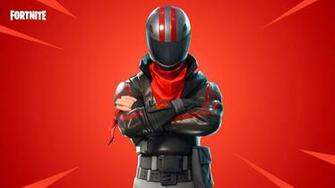 Fortnite Wallpaper Battle Royale Burnout Skin 4040 Wallpapers and