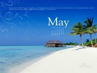 inspiritoocomwallpapers christian wallpaper january calendarhtml