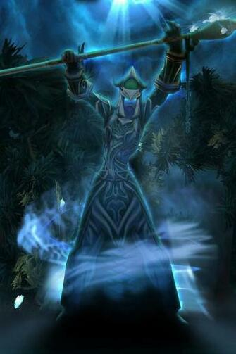 WOW World Of Warcraft Wallpaper 70 Wallpapers Shop iPhone
