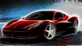 Ferrari 458 Italia Wallpaper Ferrari 458 Italia Wallpaper