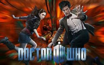Doctor Who Desktop Wallpapers   Wallpaper Download