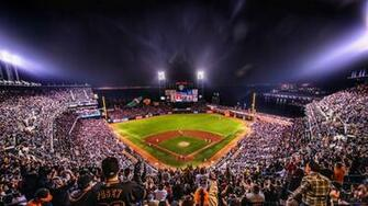 Baseball Background download