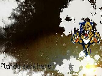 NHL Wallpapers   Florida Panthers 2048x1536 wallpaper