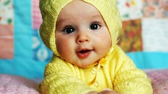 Cute Baby Boy Pictures Hd Wallpapers Download