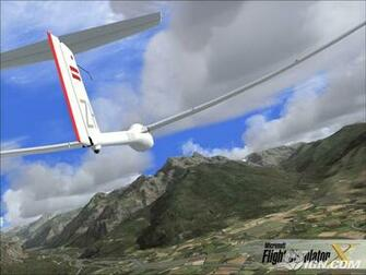 Flight Simulator X Screenshots Pictures Wallpapers   PC   IGN