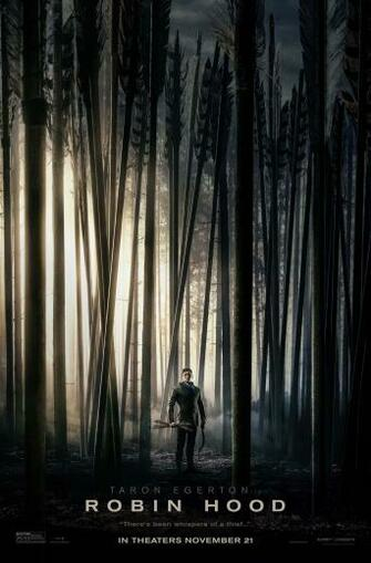 Robin Hood HD Wallpapers 7wallpapersnet Movies in 2019 Full