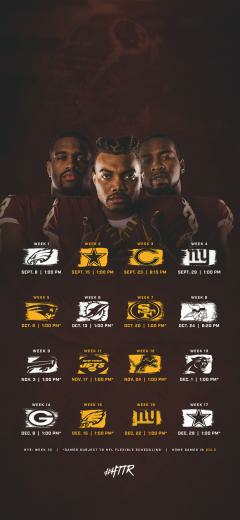 download Redskins Fan Zone Washington Redskins Redskinscom
