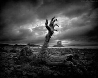 Gothic Wallpaper 223   Dark Gothic Wallpapers   FREE Gothic Wallpaper