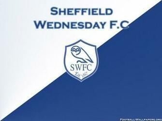 Sheffield Wednesday Desktop Wallpaper Sheffield Wednesday FC Photo